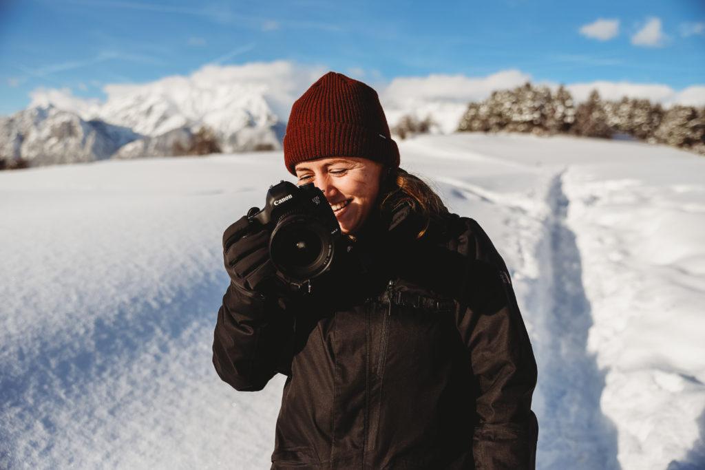Nanseephotography harderwijk Austria sneeuw canon