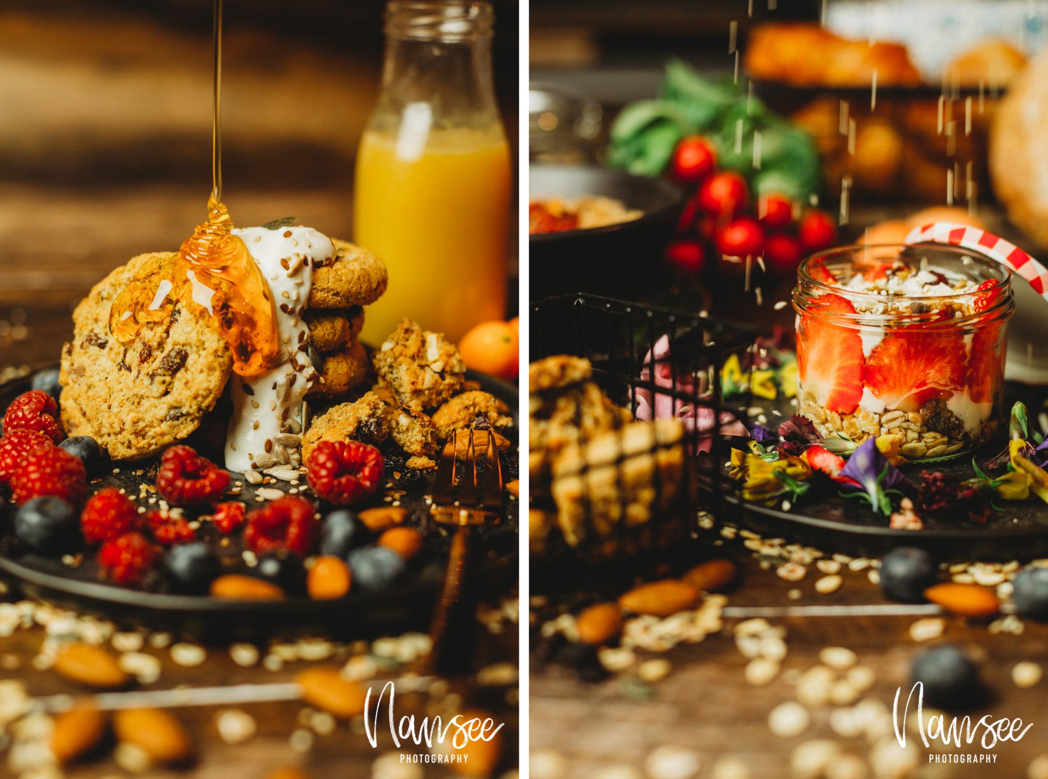 van delft de graanschuur nanseephotography harderwijk food eten fotografie