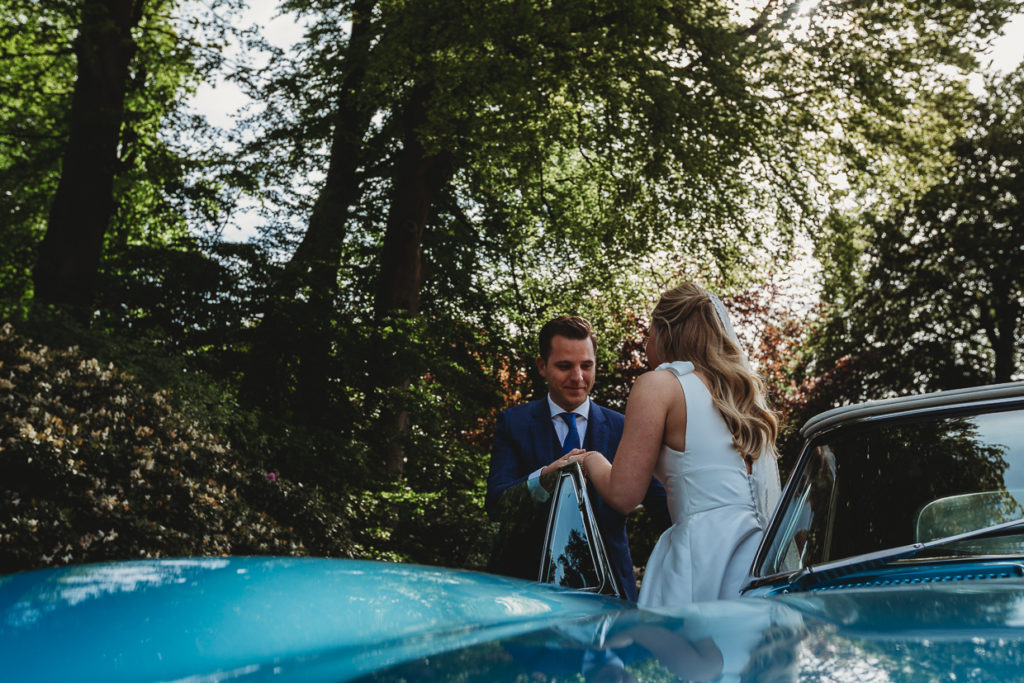trouwen Harderwijk wedding nanseephotography fotografie bruidsfotograaf