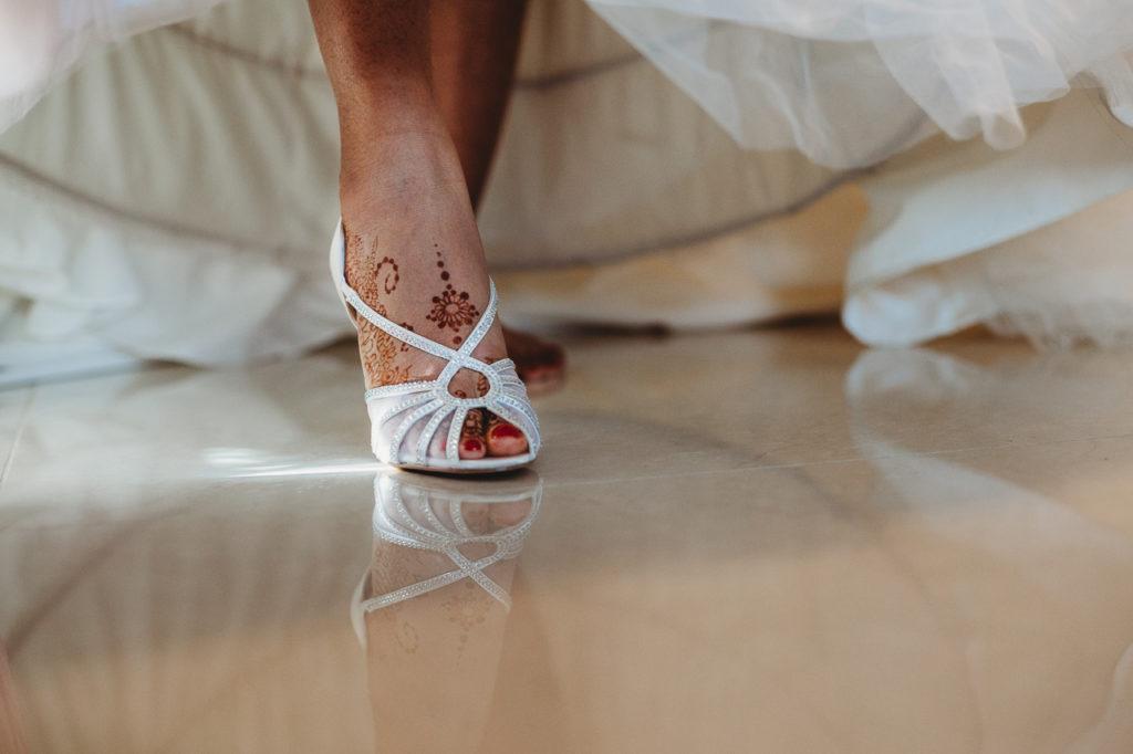 trouwen Nederland multicultureel wedding trouwfotografie trouwerij nanseephotography
